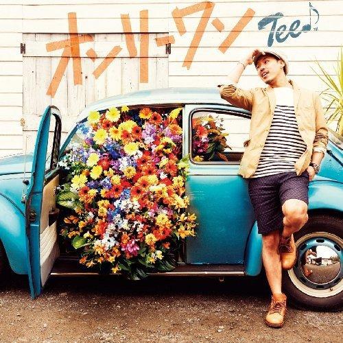【TEE】カラオケでおすすめ♪人気曲ランキングTOP10!ベイビー・アイラブユー以上のモテ歌って?!の画像