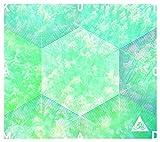 KOTODAMA-この声をきみに Soundtrack-