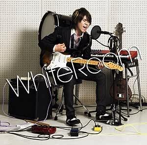 ホワイトルーム