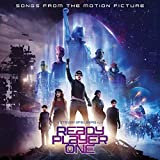 READY PLAYER ONE: SONG