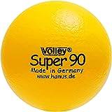 ボーネルンド ボリー ( Volley ) しわくちゃボール 90mm 黄 1歳頃 VO090GB-Y