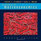 Principles of Macroeconomics