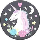 PopSockets Unicorn Dreams/ポップソケッツ スマートフォン/タブレット用グリップ&スタンド