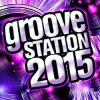 Groove Station 2015