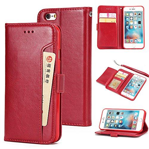 Badalink iPhone6s Plus ケース / i...