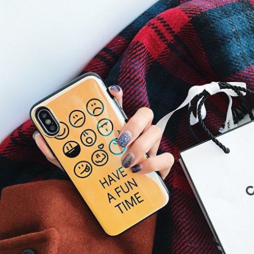 HOUOUHI 人気 iphone8 plus ケース ip...