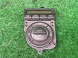 ダイハツ 純正 アトレー S321 S331系 《 S331G 》 エアコンスイッチパネル P19801-16046981