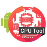 CPU Tool : System & Hardware Info