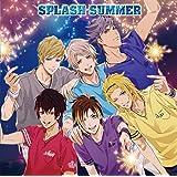 SPLASH SUMMER(通常版)