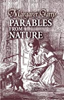 Parables from Nature [並行輸入品]