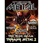 Inside Metal: Rise of L.a. Thrash Metal 2