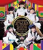 ももいろクリスマス2014 さいたまスーパーアリーナ大会 〜Shining Snow Story〜 Day2 LIVE Blu-ray