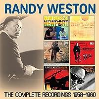 Complete Recordings: