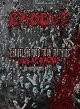 Shovel Headed Tour Machine & Other Assorted Atroci [DVD] [Import]