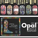 Opal Hundertwasser - オパール フンデルトヴァッサー 3200