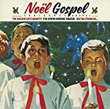 NOEL GOSPEL [LP] (IMPORT) [12 inch Analog]