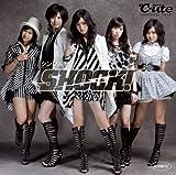 シングルV「SHOCK!」 [DVD]