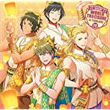 THE IDOLM@STER SideM WORLD TRE@SURE 10