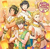 【Amazon.co.jp限定】THE IDOLM@STER SideM WORLD TRE@SURE 10 (デカジャケット付)