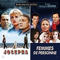Ost: Josepha/Femmes De Personn