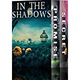 In The Shadows: A Riveting Paranormal Mystery Boxset