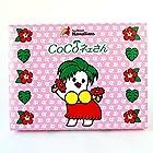 CoCoネェさん クッキー プリントクッキー(30枚入り)
