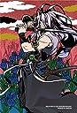 70ピース ジグソーパズル 刀剣乱舞― 千子村正(菖蒲) 【プリズムアートプチ】(10x14.7cm)