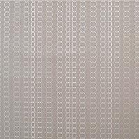 York Wallcoverings y6220805Mid Century楕円形メッシュ壁紙、Metallics