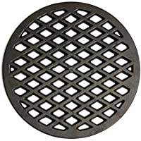 SolidTeknics AUSfonte Tough Love Large 30cm (11.8) Pan Grill-it Insert by SolidTeknics