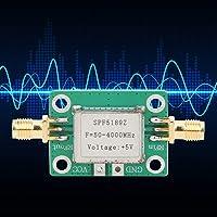 電子検出デバイス用のLNA信号利得無線通信0.1-4000MHzRF増幅器モジュール