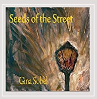 Seeds of the Street