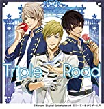 Triple Road