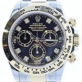 ロレックス デイトナ 116503G メンズ 腕時計 [並行輸入品]