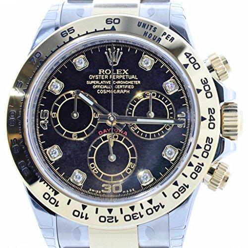ロレックス デイトナ 116503G メンズ 腕時計 [並行...