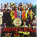 Sgt. Pepper's Lonely Hearts Club Band [12 inch Analog]