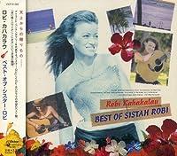 Best of Sistah Robi