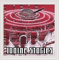 Iodine Stories