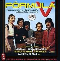 Todos Sus Singles 1968-1975