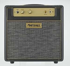 Marshall/マーシャル JTM-1C コンボ・アンプ【50th記念1Wattシリーズ】