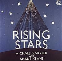 Rising Stars [Analog]