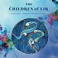 The Children of Lir: An Irish Legend