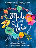 Made Out of Stars: A Journal for Self-Realization 画像