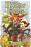Hollow Fields 1