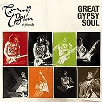 Great Gypsy Soul [12 inch Analog]
