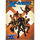 X-MEN―アルティメット (4) (アメコミ新潮)