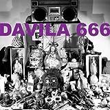 Davila 666