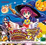 Magical Halloween 5 Original Soundtrack