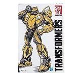 Transformers Studio Series 20 Bumblebee Vol. 2 Retro Pop Highway - Exclusive
