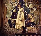 機械仕掛けの遊園地 -Electric Wonderland-(初回限定盤)(DVD付)