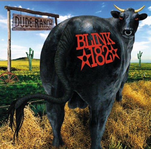 Dude Ranch [Explicit]